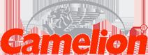 Camelion - chargeurs batteries piles accus