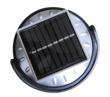 Lanterne solaire Camelion 36 LEDs