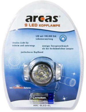 Archives Camelion Batteries Piles Des Frontales Lampes Chargeurs wkiOZTXulP