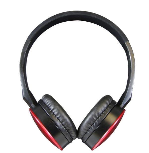 Ecouteurs Bluetooth Arcas BT-07 avec microphone
