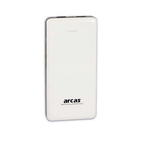 Arcas V31 Power Bank Batterie de secours