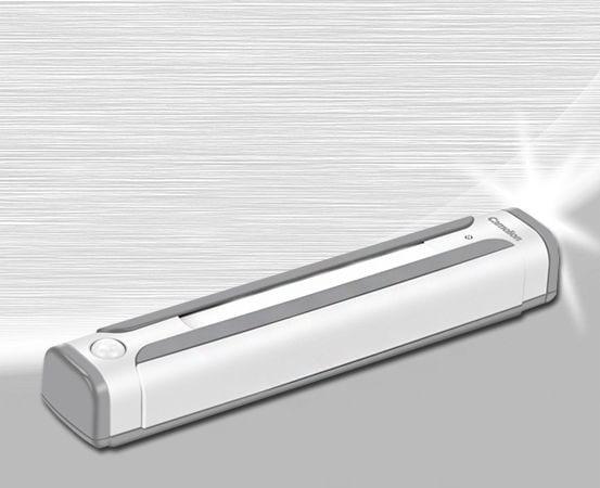 Eclairage LED Sensor Camelion SL7018-3R6PTB