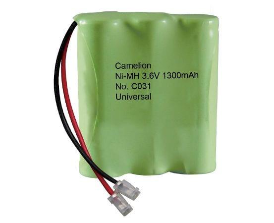 Pile accus batterie telephone Camelion 1300mah
