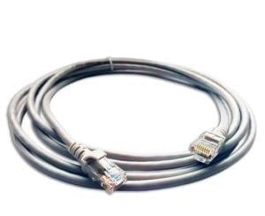 Câble arcas 2.5 mètre ethernet